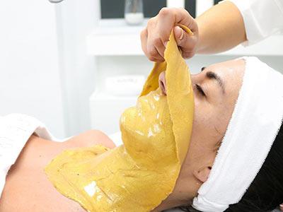 Tratamientos Antiedad Skin Sensations