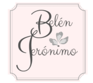 Estética Belén Jerónimo