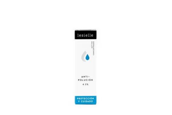 Antipolución 4,5%