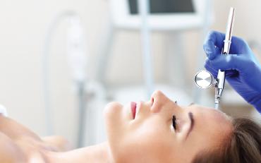 tratamientos estéticos Talavera